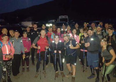3 Welsh Peaks Challenge Team (2)