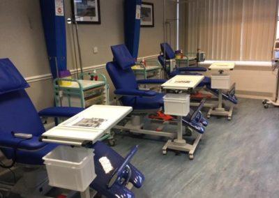 Ward 11 Chairs 2